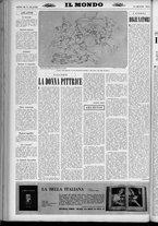 rivista/UM10029066/1951/n.22/12