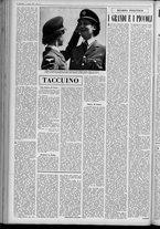 rivista/UM10029066/1951/n.22/2