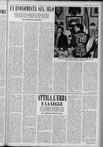 rivista/UM10029066/1951/n.22/3