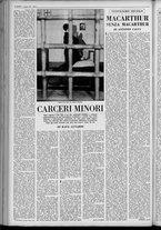 rivista/UM10029066/1951/n.22/4