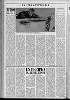 rivista/UM10029066/1951/n.22/6