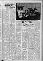 rivista/UM10029066/1951/n.22/7