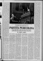 rivista/UM10029066/1951/n.22/9