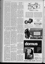 rivista/UM10029066/1951/n.23/10
