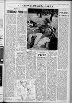 rivista/UM10029066/1951/n.23/11
