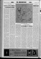 rivista/UM10029066/1951/n.23/12