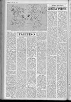 rivista/UM10029066/1951/n.23/2