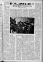 rivista/UM10029066/1951/n.23/3