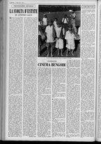 rivista/UM10029066/1951/n.23/4