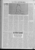 rivista/UM10029066/1951/n.23/6