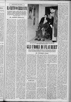 rivista/UM10029066/1951/n.23/7