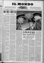 rivista/UM10029066/1951/n.24/1