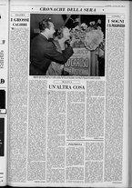 rivista/UM10029066/1951/n.24/11