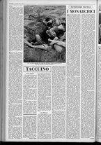 rivista/UM10029066/1951/n.24/2