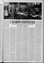rivista/UM10029066/1951/n.24/3