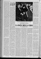 rivista/UM10029066/1951/n.24/4