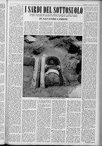 rivista/UM10029066/1951/n.24/5
