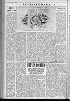 rivista/UM10029066/1951/n.24/6