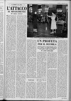 rivista/UM10029066/1951/n.24/7