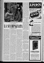 rivista/UM10029066/1951/n.24/8