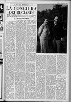 rivista/UM10029066/1951/n.24/9