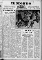 rivista/UM10029066/1951/n.25/1
