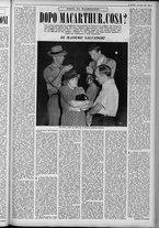 rivista/UM10029066/1951/n.25/3