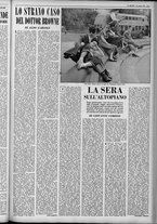 rivista/UM10029066/1951/n.25/5