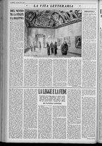 rivista/UM10029066/1951/n.25/6
