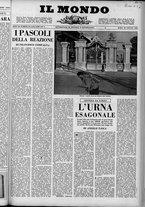 rivista/UM10029066/1951/n.26/1