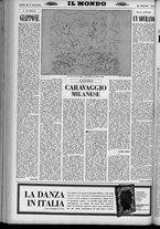 rivista/UM10029066/1951/n.26/12