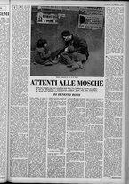 rivista/UM10029066/1951/n.26/3