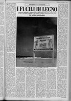 rivista/UM10029066/1951/n.26/5