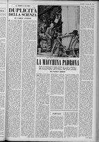 rivista/UM10029066/1951/n.26/7