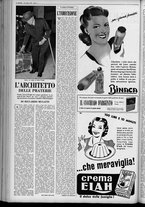 rivista/UM10029066/1951/n.26/8