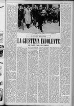 rivista/UM10029066/1951/n.26/9