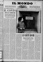 rivista/UM10029066/1951/n.27/1