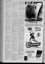 rivista/UM10029066/1951/n.27/10