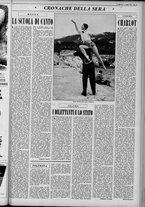 rivista/UM10029066/1951/n.27/11