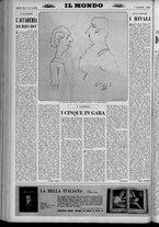 rivista/UM10029066/1951/n.27/12