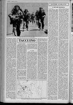 rivista/UM10029066/1951/n.27/2
