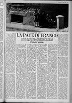 rivista/UM10029066/1951/n.27/3