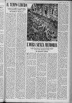 rivista/UM10029066/1951/n.27/7