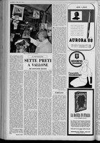 rivista/UM10029066/1951/n.27/8