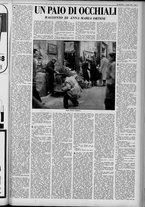 rivista/UM10029066/1951/n.27/9