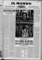 rivista/UM10029066/1951/n.29/1