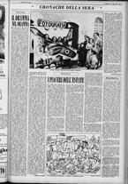 rivista/UM10029066/1951/n.29/11