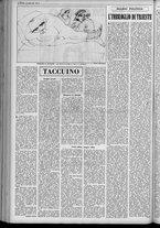 rivista/UM10029066/1951/n.29/2