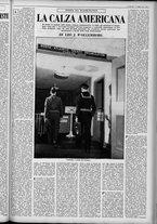 rivista/UM10029066/1951/n.29/3