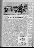 rivista/UM10029066/1951/n.29/4